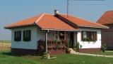 Prizemne Eko kuće