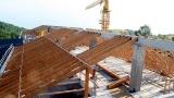 KVH Konstruktionsvollholz