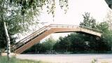 Mostovi i pasarele