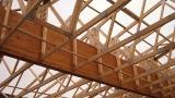 Od ideje do realizacije krova